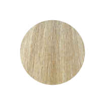 Nouvelle Haarfarbe 90.01 silber