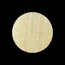 Nouvelle Haarfarbe 900 lichtblond ultra