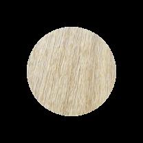 Nouvelle Haarfarbe 902 licht aschblond ultra schillernd