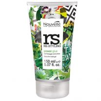 Nouvelle Re-Styling Power Glue