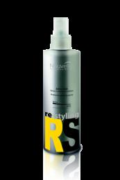 RS Shiny Hair Glanzspray