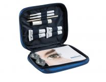Refectocil Eyelash Curl Kit für 36 Anwendungen