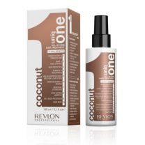 Revlon - All in One Treatment Coconut
