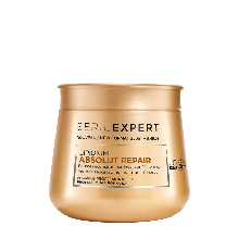 Série Expert Absolut Repair Lipidium Maske 250ml
