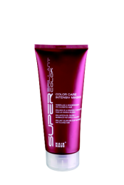 Super Brillant Color Care Intensiv Maske 60ml