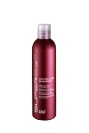 Super Brillant Color Care Shampoo 250ml