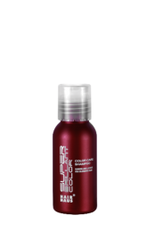 Super Brillant Color Care Shampoo 50ml