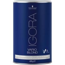 Igora Royal Vario Blond Extra Power