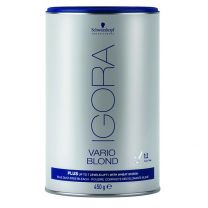 Igora Royal Vario Blond Plus
