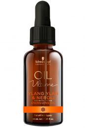 Schwarzkopf Oil Ultime Essential Oil Energizing 30 ml