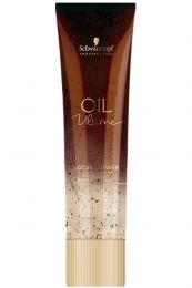 Schwarzkopf Oil Ultime Oil In Scrub 250 ml