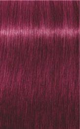 Schwarzkopf Igora Royal 0-89 rot  violett Konzentrat