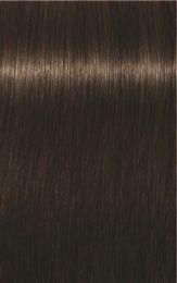 Schwarzkopf Igora Royal 3-65 dunkelbraun schoko braun