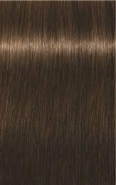 Schwarzkopf Igora Royal 5-4 hellbraun beige
