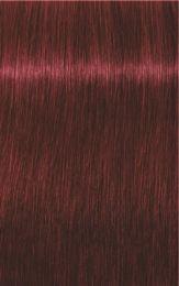 Schwarzkopf Igora Royal 5-88 hellbraun rot extra
