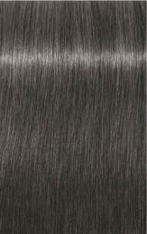 Schwarzkopf Igora Royal 6-12 dunkelblond cendre asch
