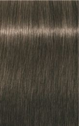 Schwarzkopf Igora Royal 6-1 dunkelblond cendre