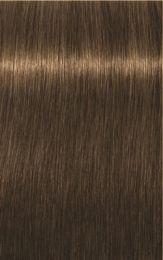 Schwarzkopf Igora Royal 6-4 dunkelblond beige
