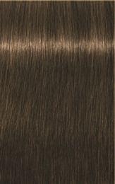 Schwarzkopf Igora Royal 6-63 dunkelblon schoko matt