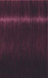 Schwarzkopf Igora Royal 6-99 dunkelblond violett extra