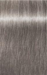 Schwarzkopf Igora Royal 8-11 hellblond cendre extra