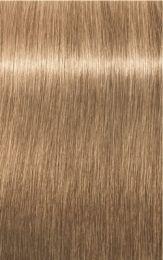 Schwarzkopf Igora Royal 8-4 hellblond beige