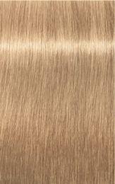 Schwarzkopf Igora Royal 9-4 extra hellblond beige
