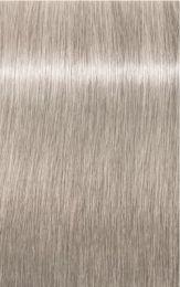 Schwarzkopf Igora Royal 9,5-1 platinblond cendre