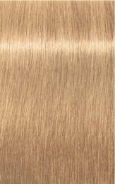 Schwarzkopf Igora Royal 9,5-4 platinblond beige