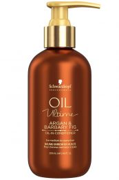 Schwarzkopf Oil Ultime Oil In Conditioner 200ml