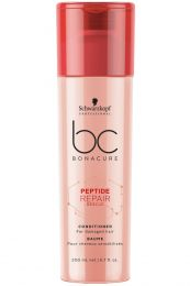 BC Repair Rescue Aufbau Conditioner 1000ml