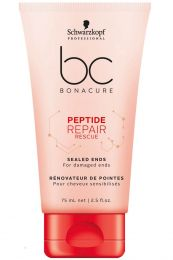 BC Repair Rescue Haarspitzen Fluid