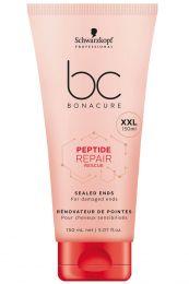 BC Repair Rescue Haarspitzen Fluid