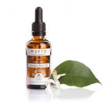 Bio Summer Hair Oil- Haaröl mit natürlichem Sonnenschutz 50ml