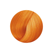 Super Brillant Color Haarfarbe 0-33gg