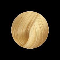 Super Brillant Color Haarfarbe 10-00nn