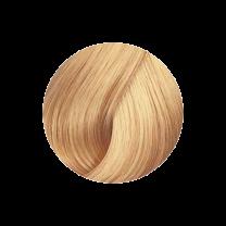 Super Brillant Color Haarfarbe 10-3g