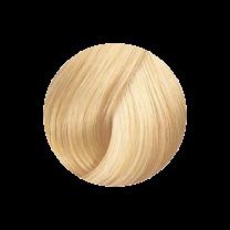 Super Brillant Color Haarfarbe 11-0n