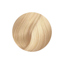 Super Brillant Color Haarfarbe 12-1a