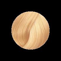 Super Brillant Color Haarfarbe 12-7s