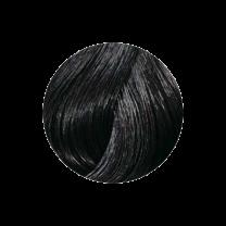 Super Brillant Color Haarfarbe 3-0n