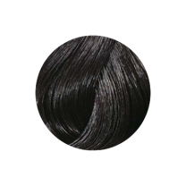 Super Brillant Color Haarfarbe 3-00nn
