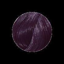 Super Brillant Color Haarfarbe 33-66vv
