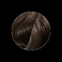 Super Brillant Color Haarfarbe 4-0n