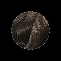 Super Brillant Color Haarfarbe 4-00nn