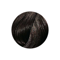 Super Brillant Color Haarfarbe 4-07ns