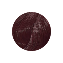 Super Brillant Color Haarfarbe 4-75sm