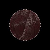 Super Brillant Color Haarfarbe 4-77ss