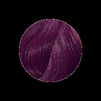 Super Brillant Color Haarfarbe 44-66vv