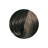 Super Brillant Color Haarfarbe 5-0n